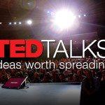 Blog_Ted Talks Logo