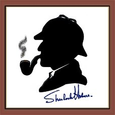Blog_ Sherlock_ Pipe (professorwalter.co.uk)