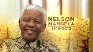 10 Memorable Quotes spoken by Nelson Mandela – RIP Madiba