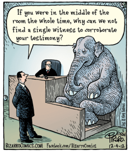 BLOG_Elephant in the Room_Bizarro