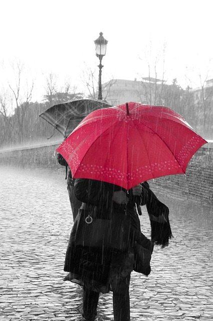 rain-275314_640