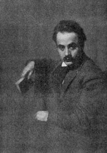 Blog_Khalil Gibran