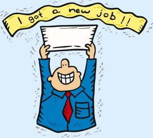 Blog_get a job