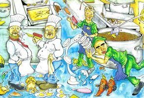 Blog_too-many-cooks-spoil-the-broth