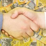 Blog_Images_Golden Handshake