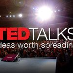 Blog_Ted Talks Logo