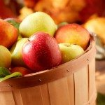 Blog_autumn-apples-600x420