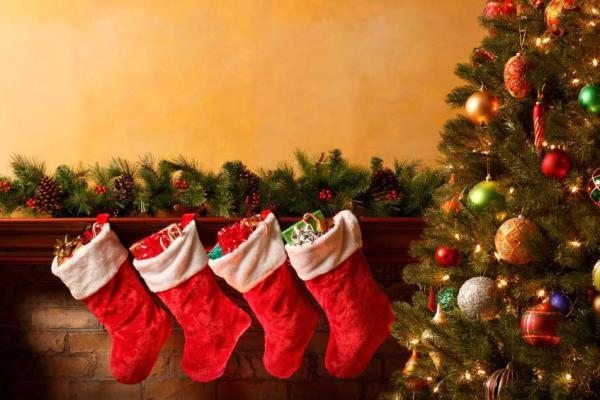 christmas_timeanddatecom christmas - British Christmas