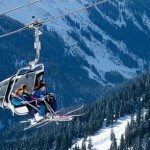 Ski Lift_ Daily Mail