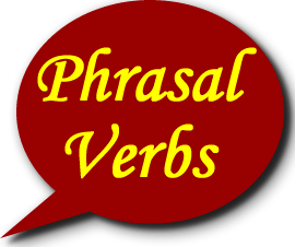 20 Phrasal Verbs with 'BRING' – Let's Explore.