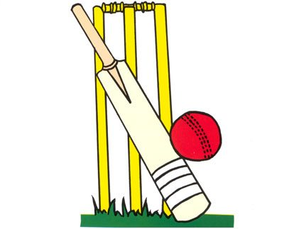 cricket | English with a Twist