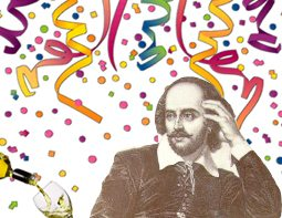 Shakespeare In Business – 10 Quotes That Could Be Applied In Modern Business
