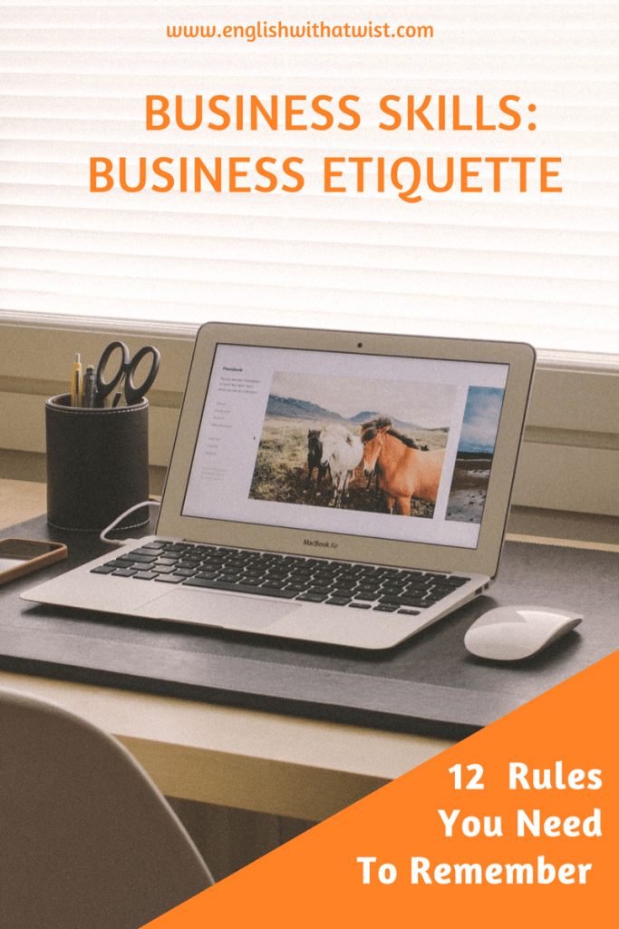 business-etiquette_12-rules