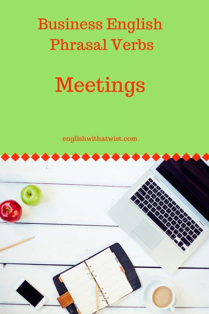 business-phrasal-verbs