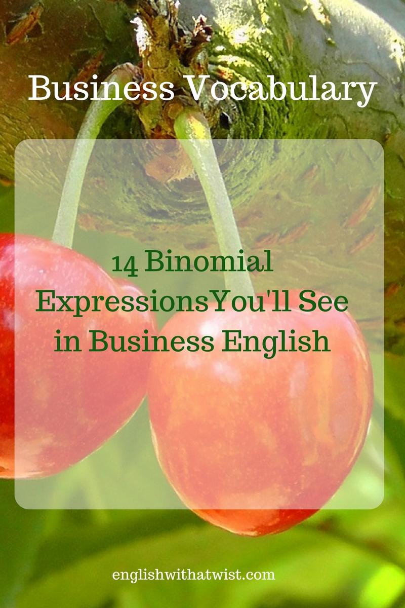 business-vocabulary_binomials-2