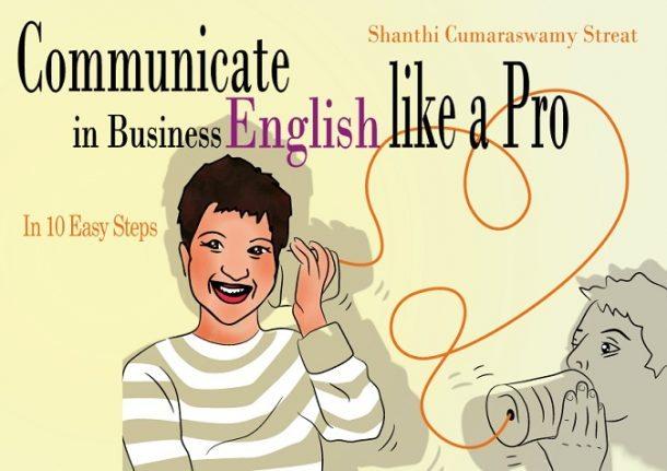 Learn sign language videos byron